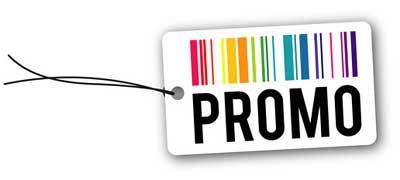 news-promo