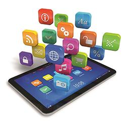 tabletHD1