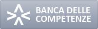 Btn_BancaComp