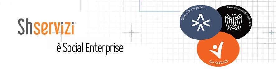 splash-servizi-bancaCompetenze