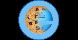 cookie-internet