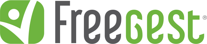 logoFG
