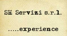 sh experience