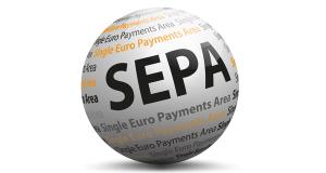 GDV-SEPA-FAQ